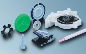 engineered plastic components advanced elastomer systems 300x190 Materials
