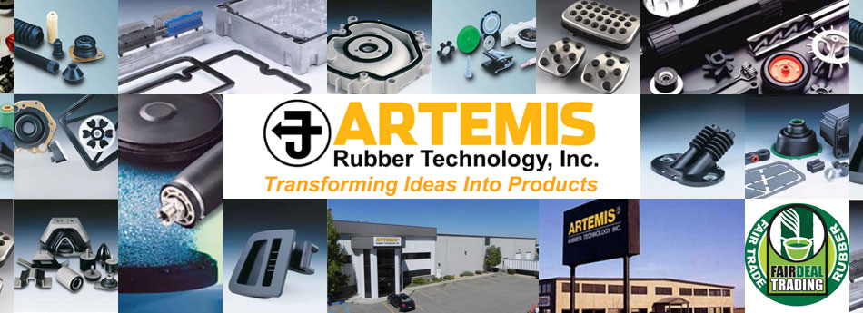 Rubber Manufacturers USA Rubber Manufacturing Company